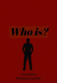 "Libro. ""Who is?"" Leer online"