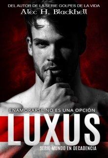 """Libro. """"Luxus"""" Leer online"""