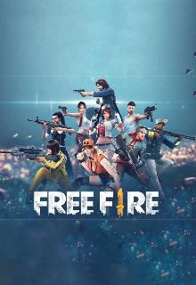 """Libro. """"Free Fire"""" Leer online"""