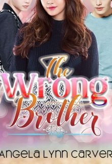 """Book. """"The Wrong Brother """" read online"""