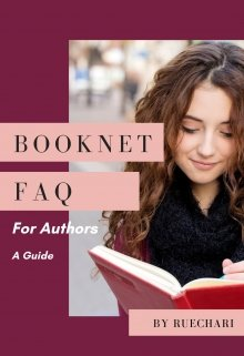 "Book. ""Booknet Faq"" read online"