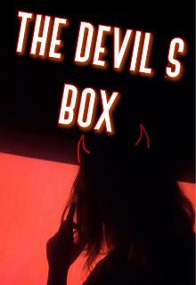 "Book. ""The devil's box"" read online"