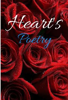 """Book. """"Heart's poetry"""" read online"""