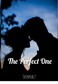 "Book. ""The Perfect One"" read online"