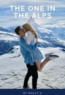 "Book. ""The One in The Alps"" read online"