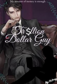 "Book. ""Trillion Dollar Guy"" read online"