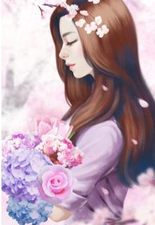 "Book. ""7 colourful petals of heart"" read online"