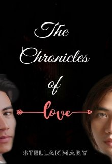"""Book. """"The Chronicles of Love [bxb Short Stories Collection]"""" read online"""