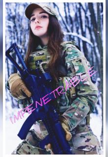 "Libro. ""Impenetrable (secretos militares N°1)"" Leer online"