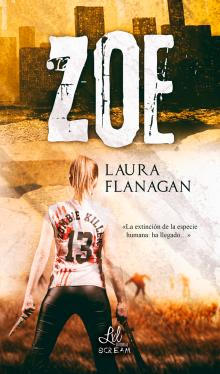 """Libro. """"Zoe"""" Leer online"""
