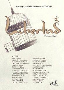 """Libro. """"Libertad"""" Leer online"""