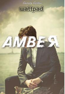 """Libro. """"Amber"""" Leer online"""