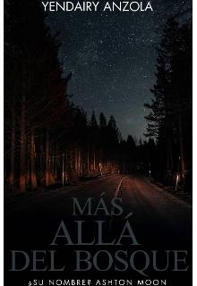 """Libro. """"Más allá del bosque. """" Leer online"""