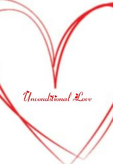 "Book. ""Unconditional Love "" read online"