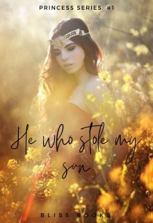 """Book. """"He Who Stole My Sun"""" read online"""