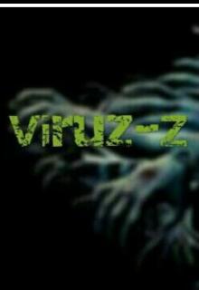 "Libro. ""Virus Z"" Leer online"
