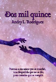 "Libro. ""2015 - Dos Mil Quince "" Leer online"