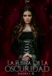 """Libro. """"La Reina de la Oscuridad """" Leer online"""