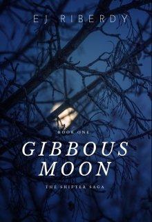 "Book. ""Gibbous Moon"" read online"