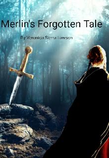 """Book. """"Merlin's Forgotten Tale: Book 1"""" read online"""