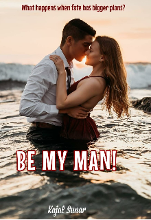 """Book. """"Be My Man...!"""" read online"""