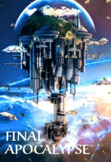 "Book. ""Final apocalypse"" read online"