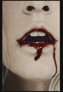 """Libro. """"El rojo de tu sangre """" Leer online"""