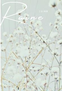 """Book. """"Luna Raine"""" read online"""