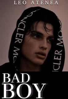 """Libro. """"Bad Boy  [libro #1 Duología Love Secrets]"""" Leer online"""