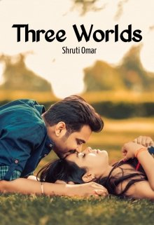 "Book. ""Three Worlds"" read online"