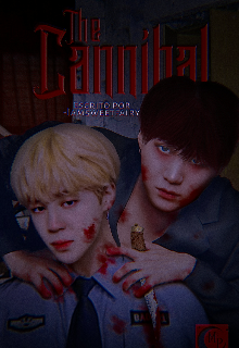 "Libro. ""The Cannibal; Min Yoongi "" Leer online"