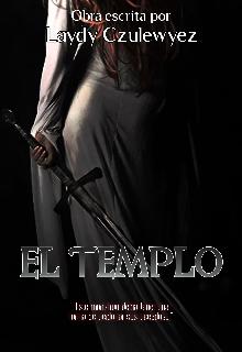 """Libro. """"El Juego #02 (el Templo) [muestra]"""" Leer online"""