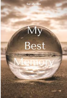 "Book. ""My best memory"" read online"