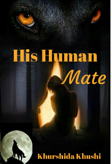 "Book. ""His Human Mate"" read online"