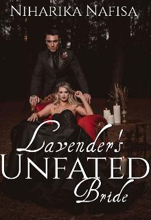 "Book. ""Lavender's Unfated Bride"" read online"