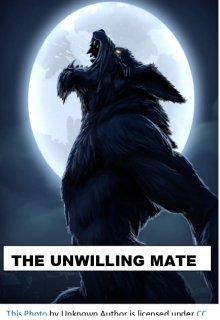 """Book. """"The Unwilling Mate"""" read online"""
