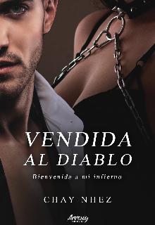 """Libro. """"Vendida al Diablo [bdsm]"""" Leer online"""