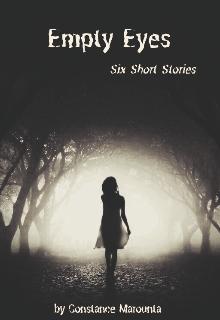 "Book. ""Empty Eyes (six Short Stories)"" read online"