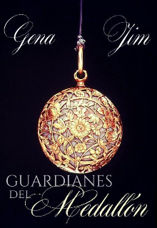 """Libro. """"Los guardianes del medallón"""" Leer online"""