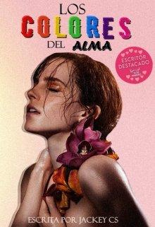"Libro. ""Los colores del alma|lg(b)tq+"" Leer online"