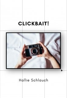 "Book. ""Clickbait!"" read online"