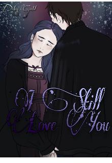 "Book. ""I Still Love You "" read online"