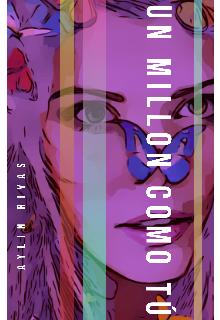 "Libro. ""Un Millon Como Tú "" Leer online"