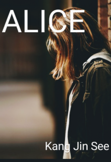 "Libro. ""Alice (yoongi y Personaje)"" Leer online"