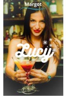 """Libro. """"Lucy"""" Leer online"""
