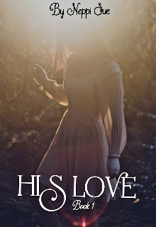 """Book. """"His love"""" read online"""