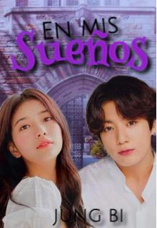 "Libro. ""En mis Sueños-Jungkook-Bts"" Leer online"
