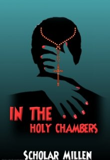 """Book. """"In The Holy Chambers"""" read online"""