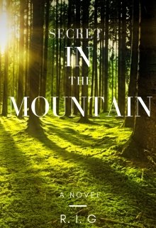 "Book. ""Secret in the Mountain"" read online"