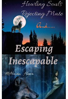 "Book. ""Escaping Inescapable "" read online"